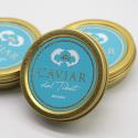 Caviar del Tibet Beluga 30 gr