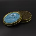 Caviar del Tibet Beluga 100 gr