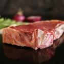 Chuletón Carne Roja