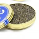 Caviar del Tibet Imperial 100 gr