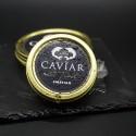Caviar del Tibet Siberian 50 gr